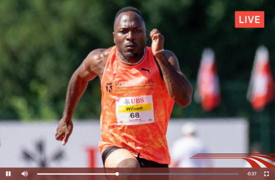 ubs-athletics_livestream_hub_1332x8702x-11
