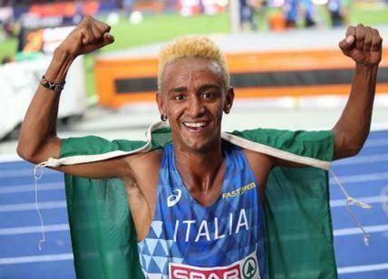 Yeman Crippa domina i 5000 metri della Coppa Europa di Bydgoszcz