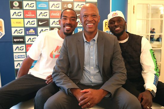 Christian-_Taylor_Willie_Banks_Will_Claye_TJ_photo_Colombo1