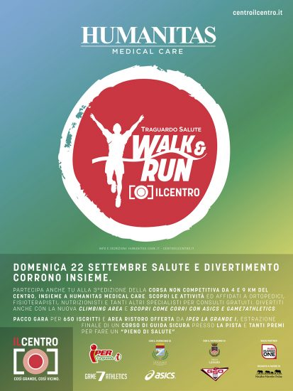 ILCENTRO_Walk&Run