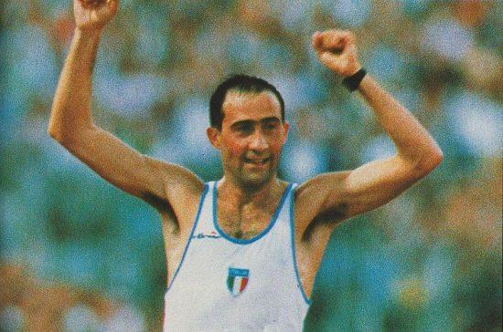 Maurizio_Damilano_1987