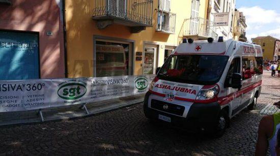 ambulanza-italiani-canelli-136701.660x368