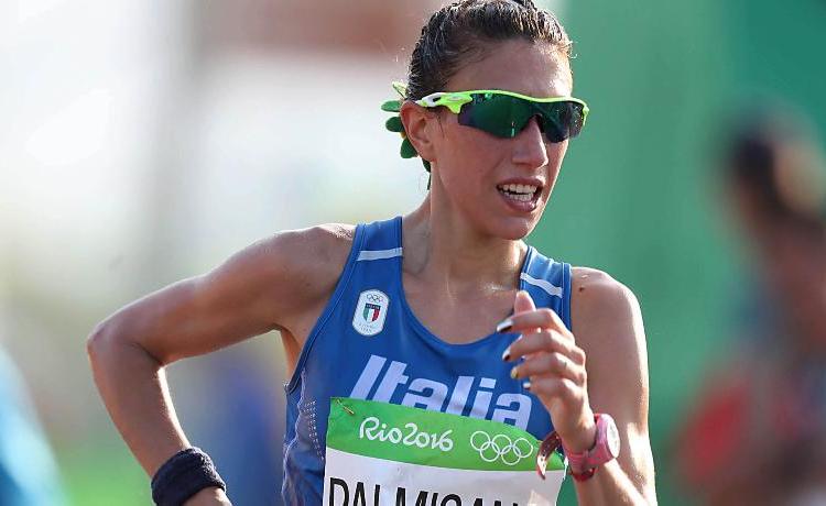 Mondiali Doha, marcia: posticipata di mezz'ora la 20 km. femminile