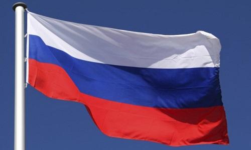 Russia: 11 atleti potranno tornare a gareggiare, i nomi