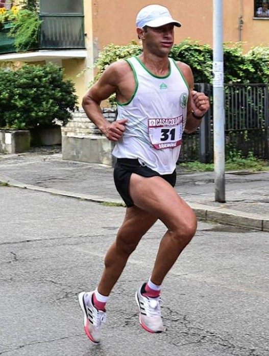 """Risultati edizione 2019 della """"Casacolor"""" di MONTECATINI TERME (Pistoia)"""