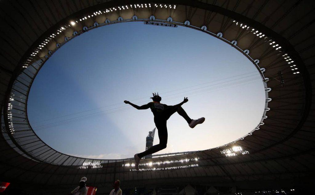 Mondiali Doha 4^ giornata: 5 azzurri in gara, la diretta TV
