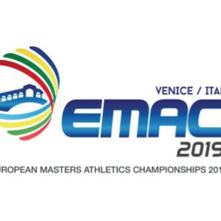 Europei Master Venezia: risultati 4^ giornata, tutte le medaglie azzurre