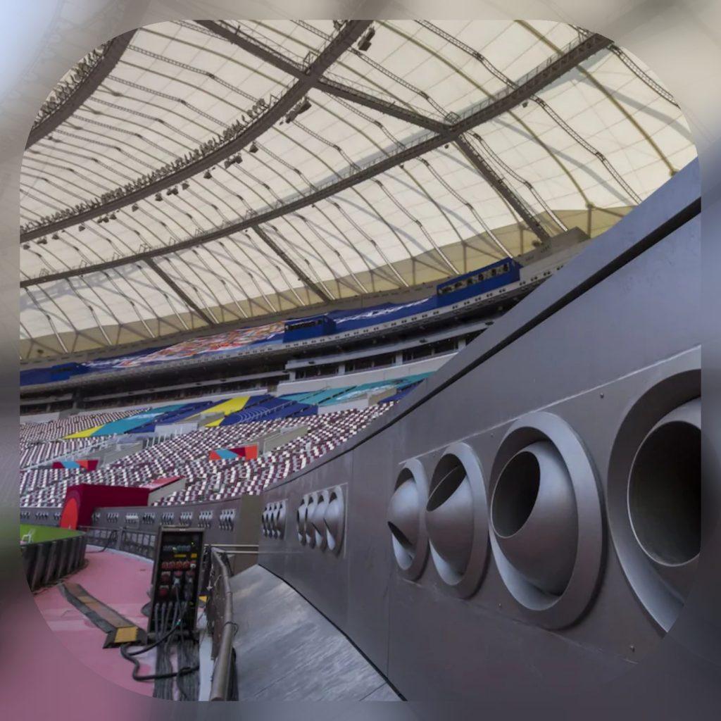 Mondiali Doha 3^ giornata: gli azzurri in gara e la diretta Tv