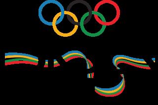 Doping: sarebbero 23 gli olimpionici di Londra a rischiare la squalifica
