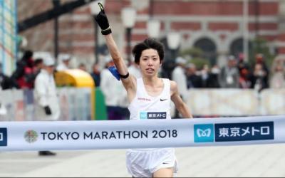 Maratona Tokyo 2020,  Domenica grande spettacolo per le prove di qualificazione olimpiche giapponesi- LA DIRETTA