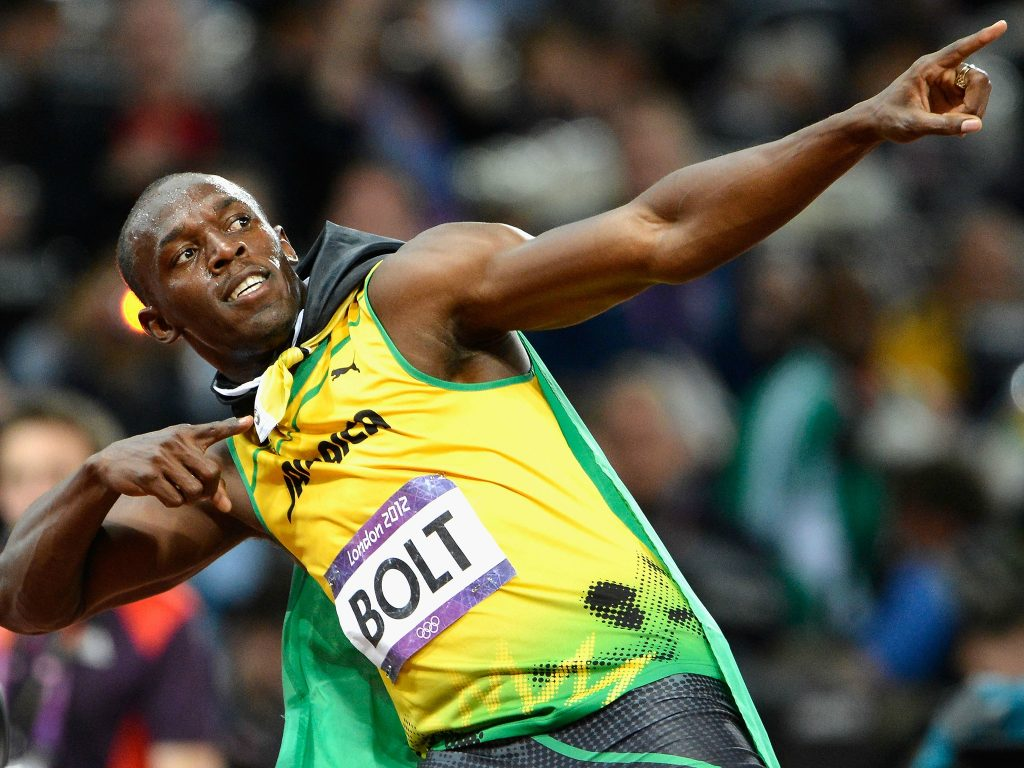 Road to Doha: i mondiali senza Usain Bolt