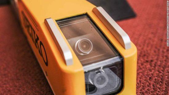 190930125911-doha-starting-block-camera-restricted-exlarge-169
