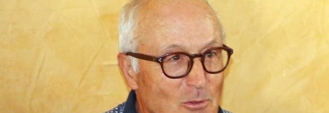 Muore mentre fa jogging ex campione italiano di maratona