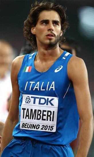 Gianmarco_Tamberi_5