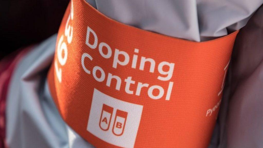 """Doping nello sport: il Video """"perché non si può fermare"""""""