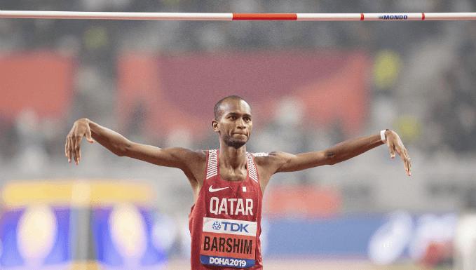 Il salto in alto maschile potrebbe essere il prossimo record mondiale a cadere?