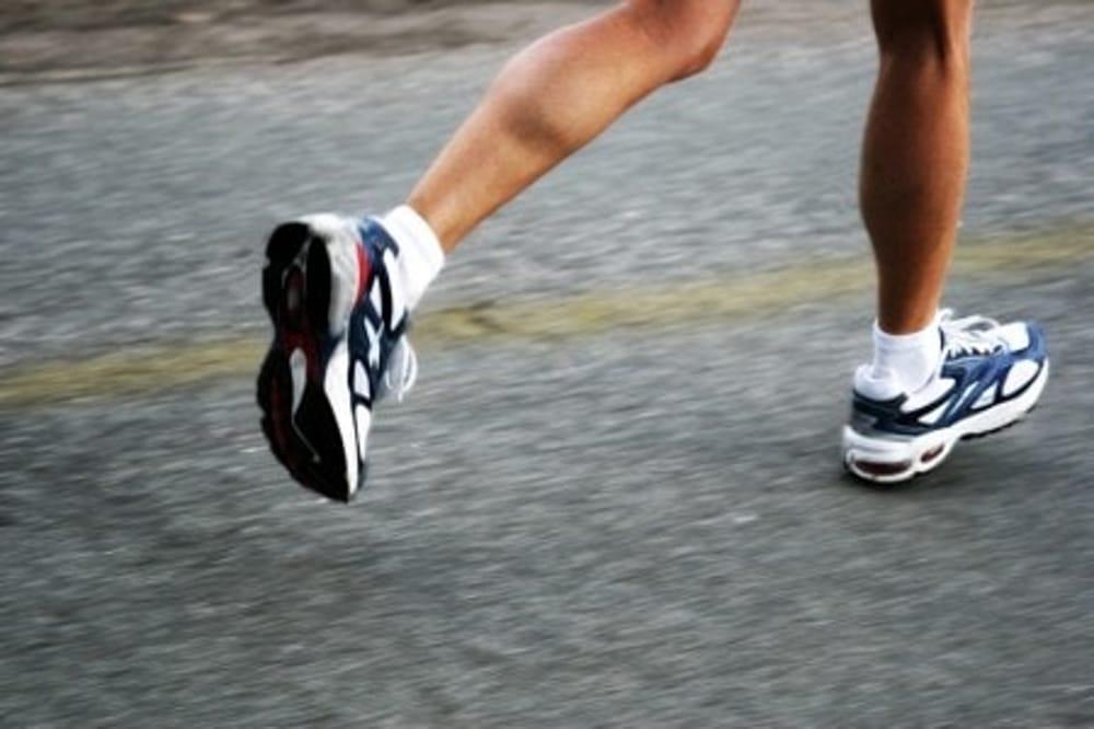 Muore durante l'allenamento runner trevigiano di 51 anni