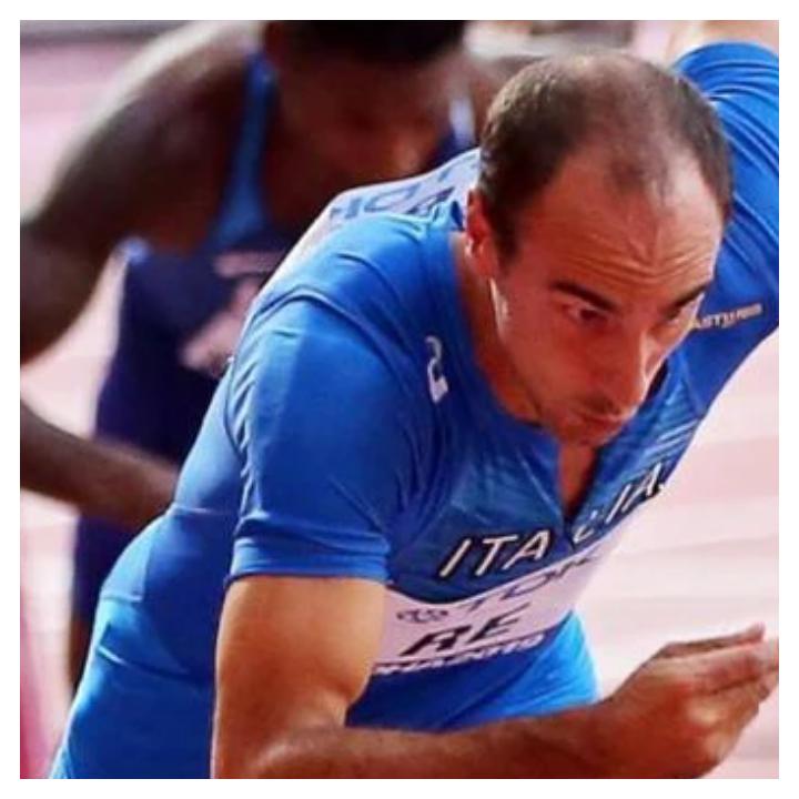 Mondiali Doha: 6^ la 4x400 maschile ma perché Re in prima frazione?