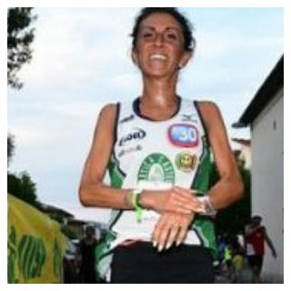 Risultati e classifiche 5^ edizione della ''Avis Montecatini Run''