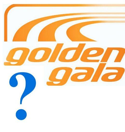 Diamond league 2020 dove si svolger il golden gala for Dove ha sede il parlamento italiano
