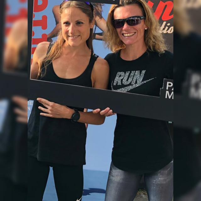 Domenica 27 ottobre la Venicemarathon, presenti anche Valeria Straneo e Sara Dossena- LA DIRETTA TV E STREAMING