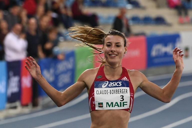 Doping: mezzofondista francese sarebbe positiva all'epo