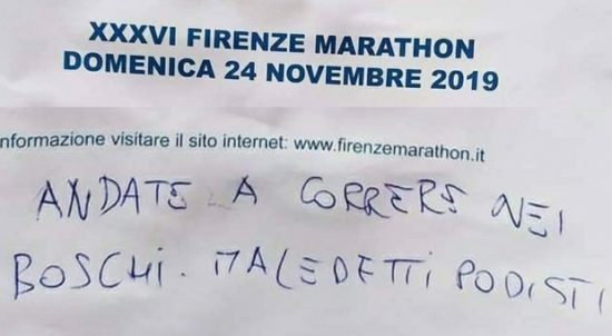 4864767_1505_firenze_marathon_insulti