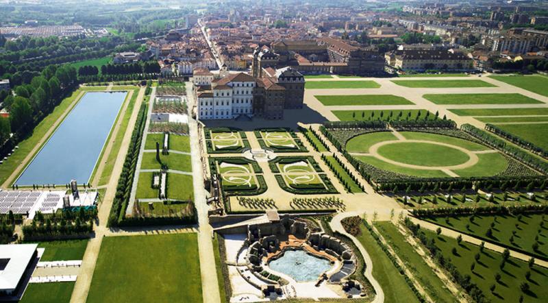 Torino ospiterà gli Europei di cross del 2021
