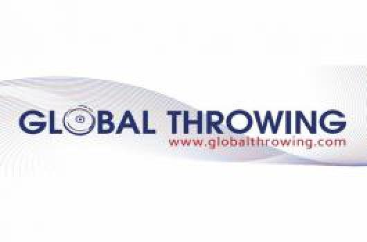 GlobalThrowing2_2