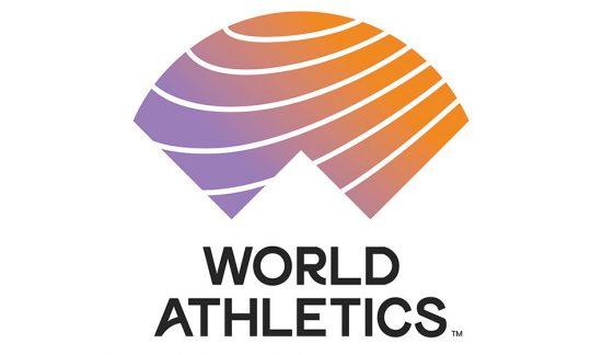 World-Athletics-logo