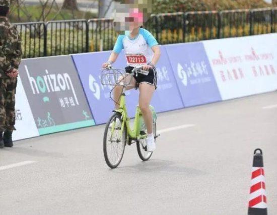 bicycle-marathon2
