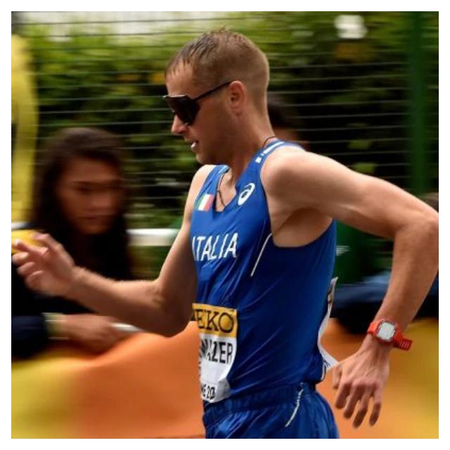 """Stefano Mei su Alex Schwazer: """" ha vinto le Olimpiadi quindi non è un atleta qualunque"""""""