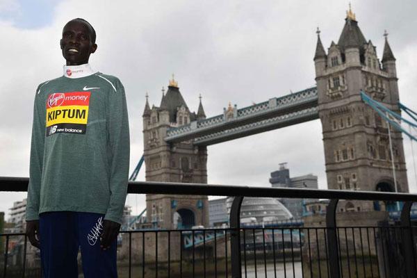 Doping: Un altro atleta keniota è stato squalificato per 4 anni