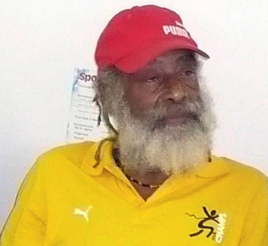 Muore per apparente suicidio, il velocista olimpionico giamaicano Michael Fray