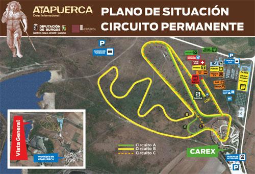 plano_situacion2015