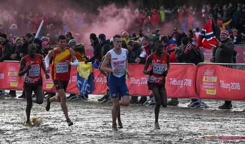 Chi vincerà i campionati europei di cross a Lisbona? Filip Ingebrigsten e Yasemin Can sono i campioni uscenti
