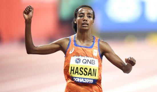 Sifan-Hassan-Doha-2019-by-Mark-Shearman-750x442