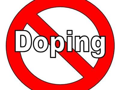 Doping rapporto choc! l'Italia la nazione con più positivi, l'atletica la seconda disciplina