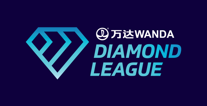 Rinnovamento Diamond League 2020