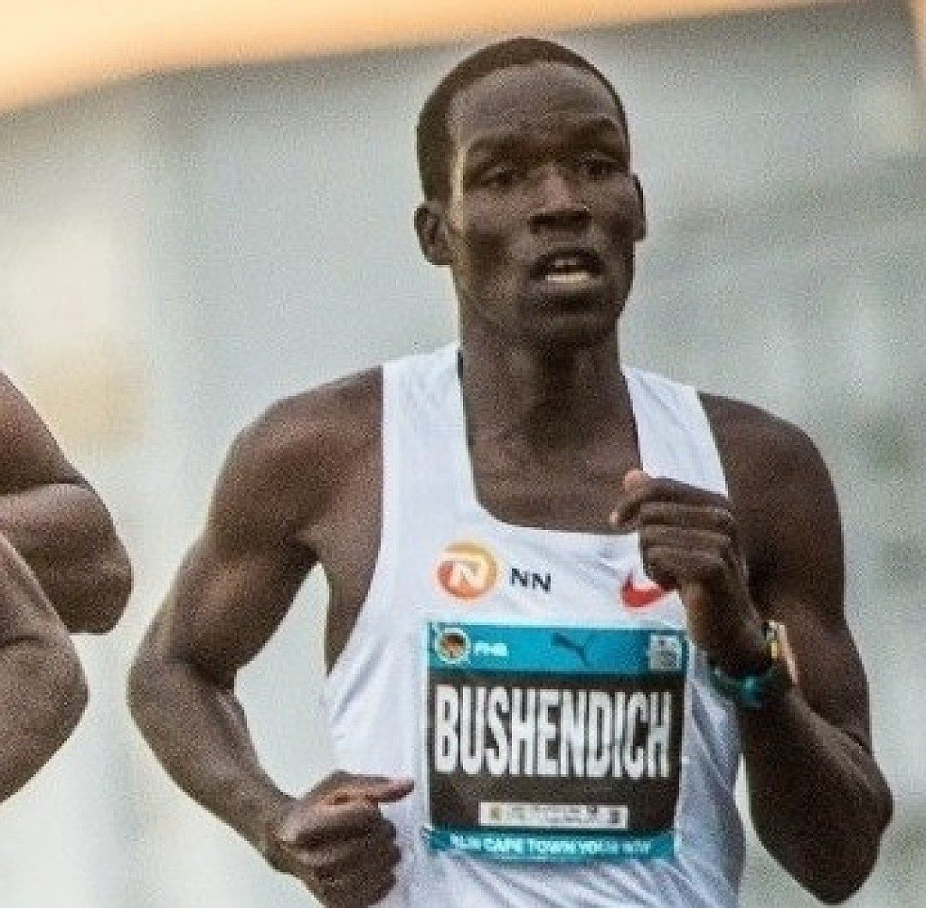 Live streaming San Silvestre Vallecana: l'ugandese Mande Bushendich e la keniota Ruth Chepngetich saranno i principali favoriti