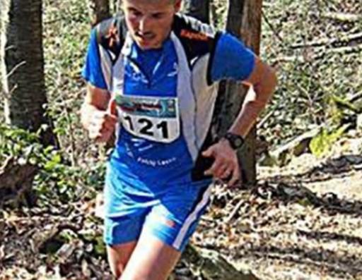 Runner si risveglia dopo 23 giorni dal coma in seguito ad una caduta in un dirupo