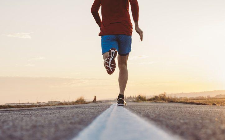 Fare sport a stomaco vuoto aiuta a perdere peso, vero o falso?