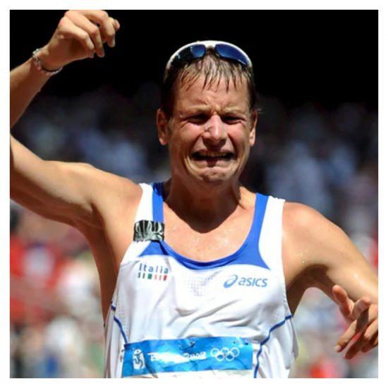 Caso Schwazer:  tribunale Losanna respinge il ricorso sulla squalifica per doping