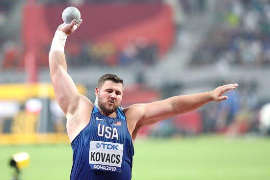 kovacs-12-19