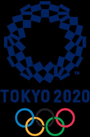 olimpiadi-tokyo-2020-674x1024