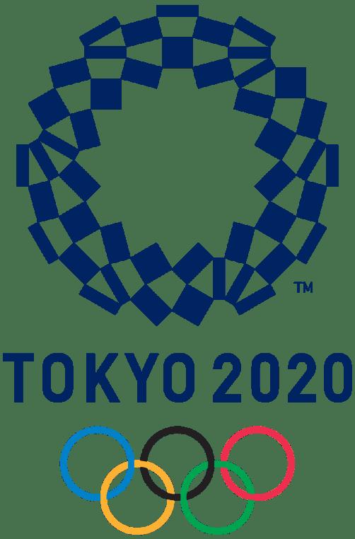 Tokyo svela il budget per organizzare le olimpiadi 2020