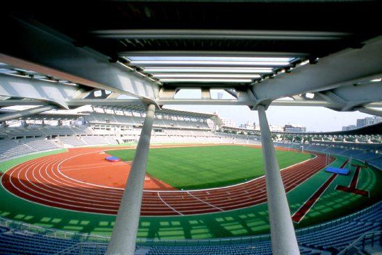 Pubblicato il calendario dei campionati europei di atletica,  Parigi 2020