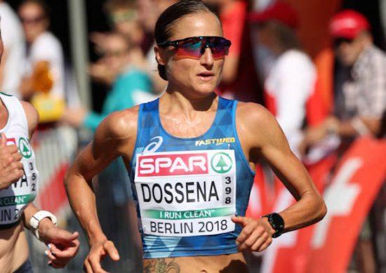 sara-dossena-maratona-europei-berlino-2018-foto-colombo-fidal-689761.610x431
