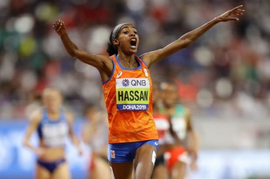 sifan-hassan-of-netherlands-celebrates-wining-gold-in-the-news-photo-1575581926