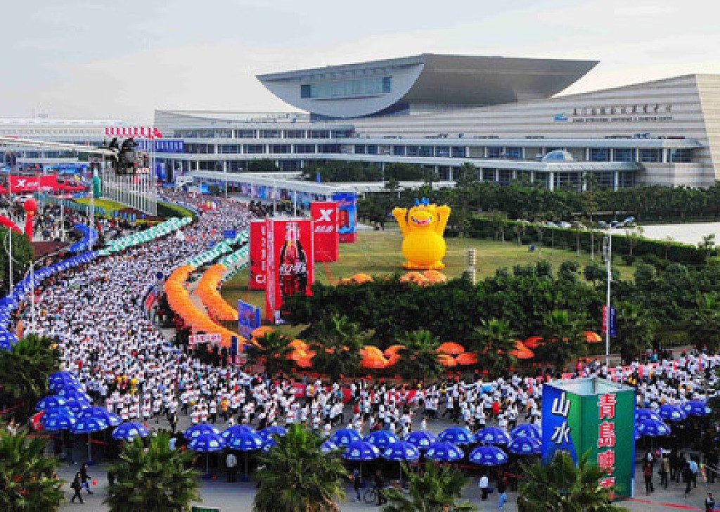 I campioni in carica dell'Etiopia Dejene Debela e Medina Deme Armino torneranno in Cina per conservare i loro titoli nella Maratona di Xiamen di domenica 5 gennaio